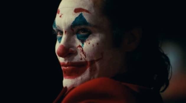 """Кадр из фильма """"Джокер"""" (2019)"""