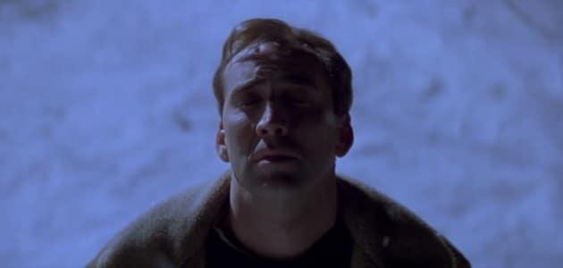"""Кадр из фильма """"Семьянин"""" (2000)"""