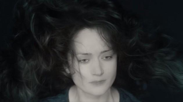 фильм один вдох актриса Исакова